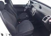 Hyundai i20 i20 1.2-77 2011, 59.730 km, kr 70.614, -