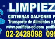 Telf 0992448828 servicios de exterminio de plagas roedores