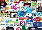 Distribuidores para franquicia internacional de cobertura con inversiÓn