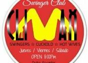 🔱climax swinger club🔱 0991149310