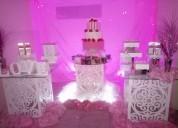 Matrimonios quinceañeras whatsapp 0985697163