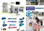 Reparacion de calefones en el condado a domicilio lavadoras secadoras_099_5429_952_condado