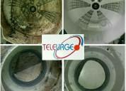 servicio tecnico a domicilio teleurge