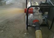 Telf 0992448828 empresa de limpieza de cisternas de agua potable