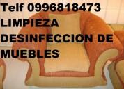 Llame 0987058464 empresa de limpieza de asientos de aviÓn