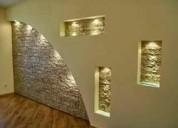 Gypsum  persianas cortinas  reparacion mantenimiento lavado arreglo 2621584