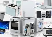 0984135912 reparacion y mantenimiento de electrodomesticos del hogar en machachi 0984135912