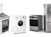 Solucion inmediata**0978679360**reparaciones electrodomesticos a domicilio