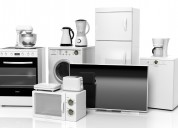 0984135912 reparación y mantenimiento de electrodomésticos a domicilio 0984135912