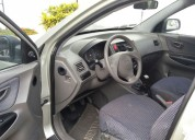 Hyundai tucson 2009 23.000 kilometraje reales