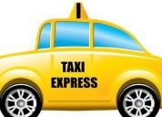 Taxi expres amazonasexpres