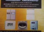 02)2554582 lavamos su ropa quito y valle de los chillos