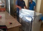 mudanzas en samborondon- guayaquil 0967750373