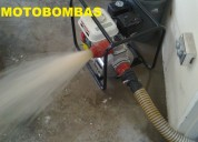 Telef 0981941777 fumigaciones y desratizaciones con certificado