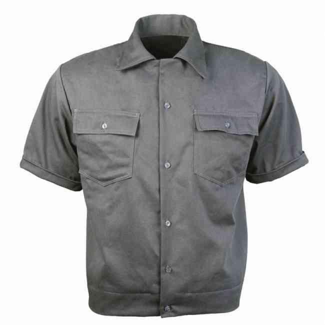 Confeccionamos todo tipo de ropa formal o de trabajo
