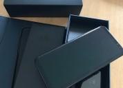 Samsung galaxy s8 & s8 4g 64gb, gris orquídea factory unlocked