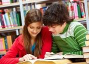 Curso de lectura rapida y activacion cerebral