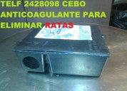 Telf 0992448828 cajas para el control de plagas roedores