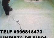 Telf 0992448828 desalojo de inundaciones con bombas y aspiradora