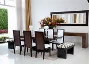 Cambie la imagen de sus muebles del hogar, se lo reparamos, retapizamos, cambios de colores, laquead