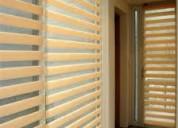 Venta persianas instalacion reparacion cortinas mantenimiento 0982444742 wasap