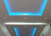 Reparacion de persianas cortinas techos en pvc 2621584