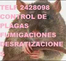 SANITACION PARA TRANSPORTE DE ALIMENTOS TELEF 0996818473