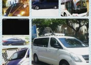 alquiler de buses de turismo, furgonetas, autos de toda capacidad. guayaquil - ecuador 0981730435