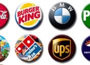 Botones publicitarios full color  precio economico la mejor manera de promocionar