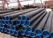 Pulgadas milimetros tuberias espesor longitud aceros tuberias usada tuberias tubos