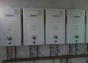 0994986214 servicio tecnico de calefones a domicilio