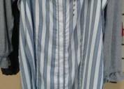 Esta blusa estÁ de venta para ud linda seÑorita...marca captos...