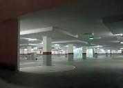 Telf 0992448828 limpieza de parqueaderos subterraneos