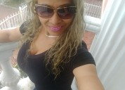 Karen -  mamacita colombiana con medidas perfectas puro sabor caleÑo 0962980039