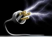 Electricistas cuenca a domicilios 24 horas