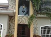 Tu casa ideal!! villa  con piscina  vendo, en el condado $390.000