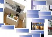 Arquitectos, usos de suelos, construcciones de viviendas