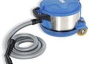 Electrolux aspiradoras quito pbx 2220789