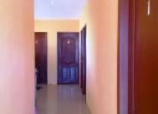 Rento lindas habitaciones al norte de quito con baño privado independiente............