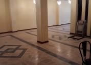 Local 200mts ideal sala de recepciones, iglesia, oficinas, consultorios ubicado barrio la magdalena.
