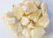 Copal blanco puro del amazonia! venta de productos 100% naturales al por mayor y por menor