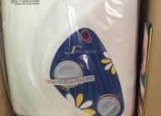 Nofunciona secadoras cocinas hornos //099-909-0007**a gas