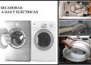 Calefon service técnico a domicilio 0992125093