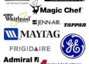$u reparacion calefones lavadoras refrigeradoras09911 66262quito carcelen carapungo mitad del mundo