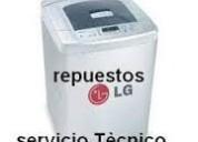 Reparacion sangolqui calefones 09921 25093refrigeradoras lavadoras secadoras cumbaya condado tumbaco