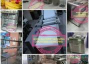 Prensa extractora de aceites tostadora refinadora conchadora