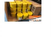 Bandasybandas lideres en comercializaciÓn de todo tipo de bandas transportadoras