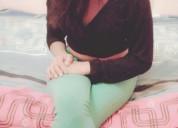 !!dome hermosa, chica de casa linda estudiante colegiala de 18 años delgada sin marcas!!