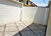 Vendo amplia  villa de  oportunidad en   urb milann, guayaquil