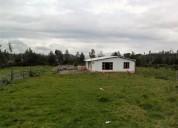 Hermoso terreno de 900m y casa de 90m vendo cariacu